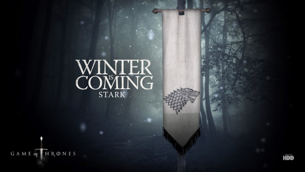 winter_is_coming_w1